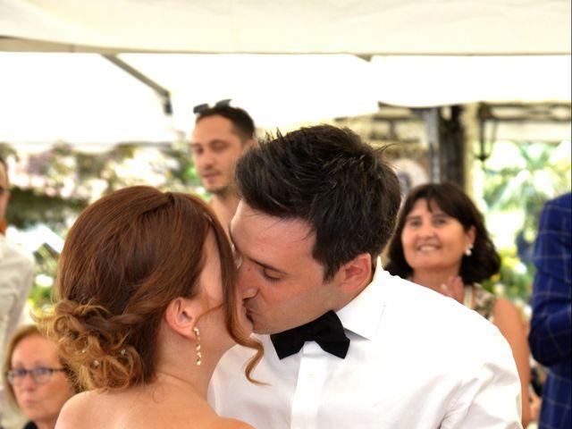 Il matrimonio di Paolo e Stefania a Ivrea, Torino 15