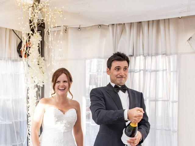 Il matrimonio di Paolo e Stefania a Ivrea, Torino 19