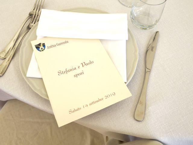 Il matrimonio di Paolo e Stefania a Ivrea, Torino 21
