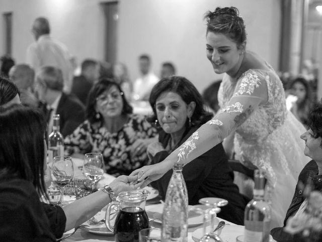 Il matrimonio di Andrea e Alessia a Parma, Parma 13