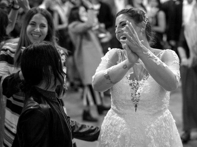Il matrimonio di Andrea e Alessia a Parma, Parma 19