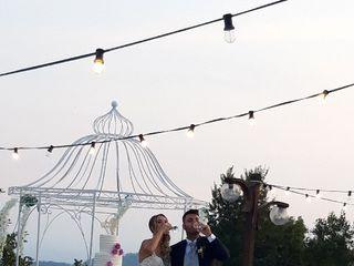 Le nozze di Ambra e Roberto 3