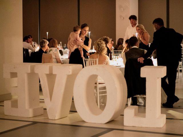 Il matrimonio di Oscar e Elisa a Torino, Torino 29