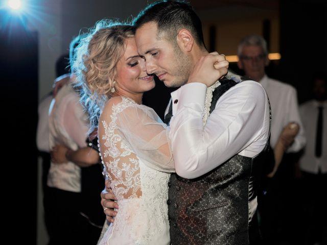 Il matrimonio di Oscar e Elisa a Torino, Torino 37