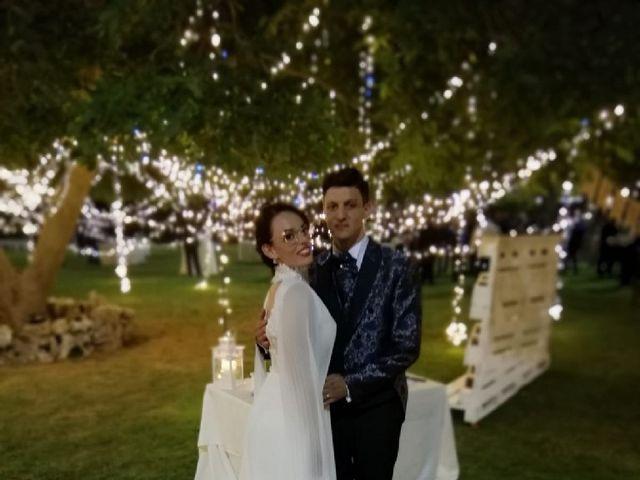 Il matrimonio di Rocco e Mariagrazia  a Modica, Ragusa 6