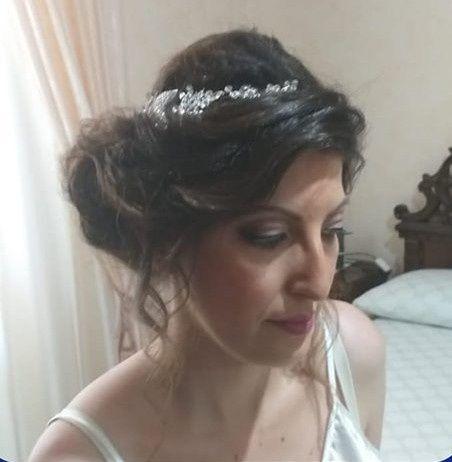 Il matrimonio di Bruno e Laura a Melito di Porto Salvo, Reggio Calabria 4
