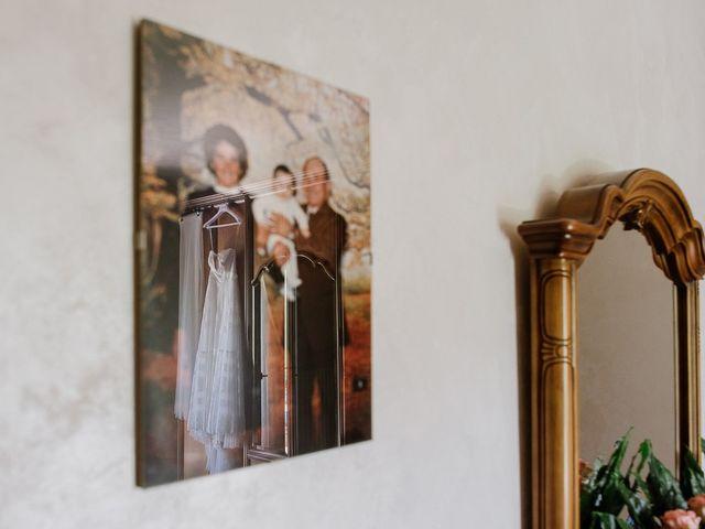 Il matrimonio di Emanuele e Antonella a Matera, Matera 4