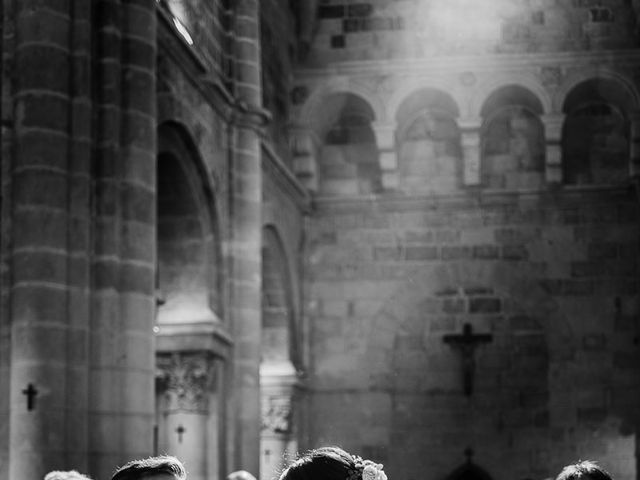 Il matrimonio di Emanuele e Antonella a Matera, Matera 28