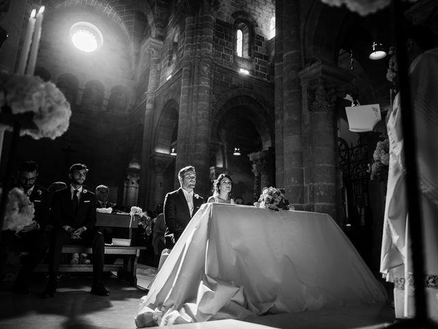 Il matrimonio di Emanuele e Antonella a Matera, Matera 29