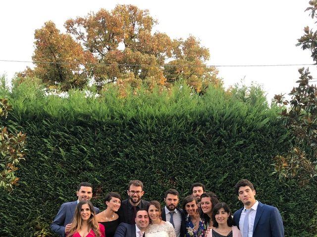 Il matrimonio di Fabio e Andrea Angela a Caronno Pertusella, Varese 10