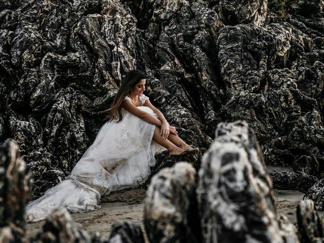 Il matrimonio di Domenico e Paola a Nocera Inferiore, Salerno 22