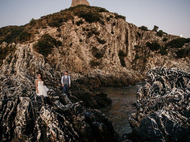Il matrimonio di Domenico e Paola a Nocera Inferiore, Salerno 24