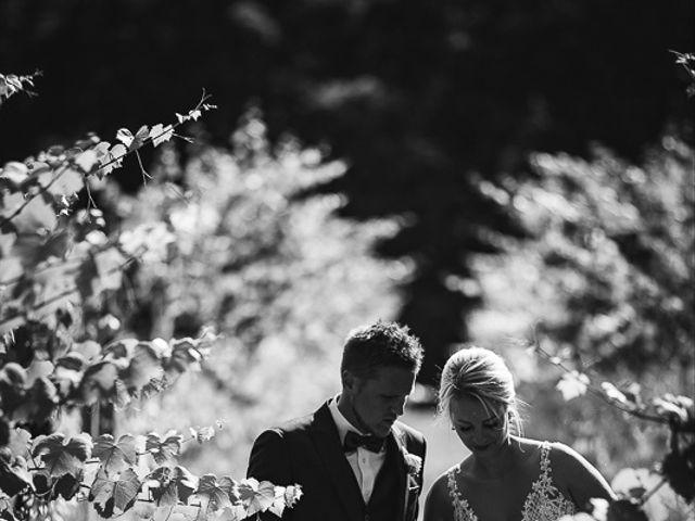 Il matrimonio di Janina e Michael a Orvieto, Terni 48