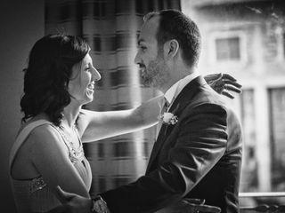 Le nozze di Daniela e Vincenzo 3