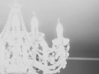 le nozze di Valentina e Nicolas 2