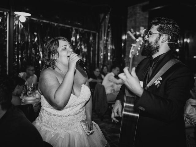 Il matrimonio di Dario e Elisa  a Vetto, Reggio Emilia 3
