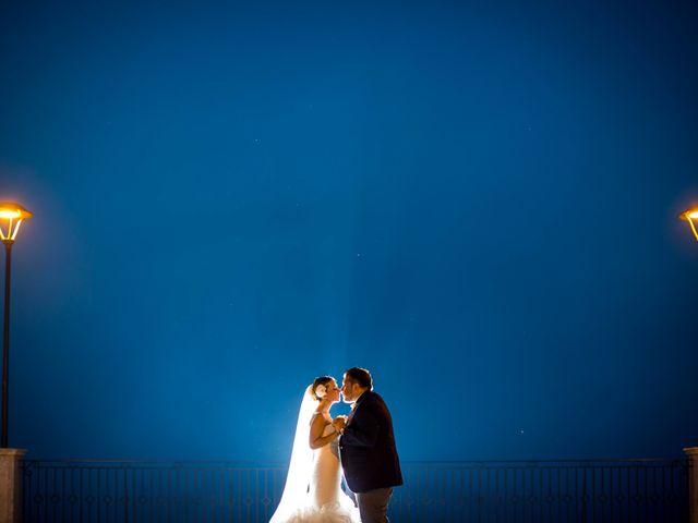 Il matrimonio di Mario e Isabella a Cirò Marina, Crotone 41