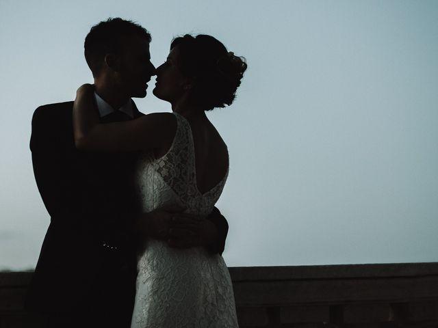Il matrimonio di Sabrina e Saro a Ragusa, Ragusa 60