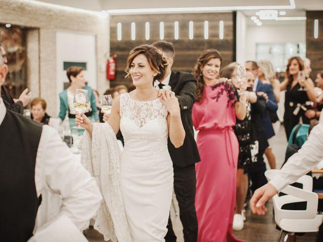 Il matrimonio di Sabrina e Saro a Ragusa, Ragusa 69