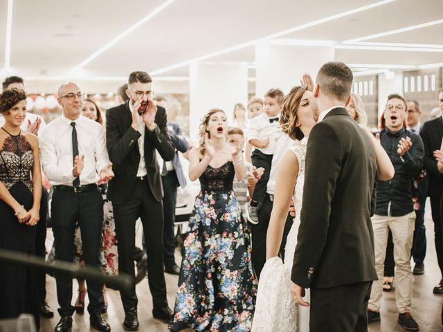 Il matrimonio di Sabrina e Saro a Ragusa, Ragusa 70