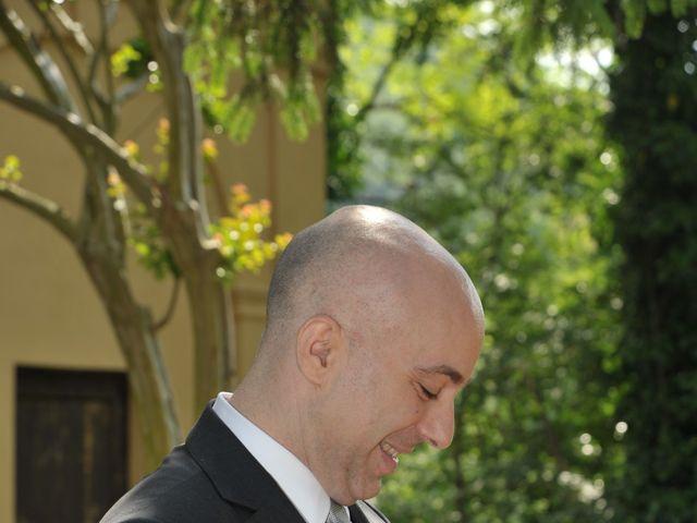 Il matrimonio di Davide e Grazia a Genova, Genova 3