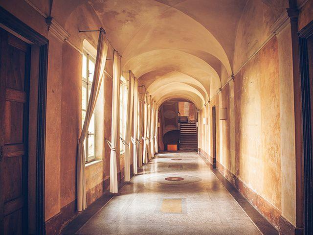 Il matrimonio di Fabrizio e Federica a Torino, Torino 11
