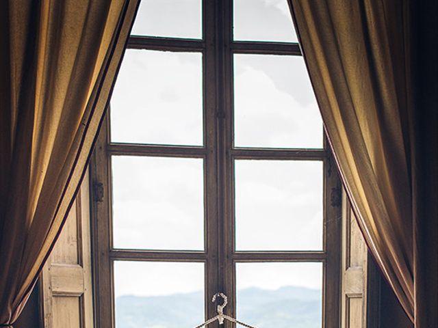 Il matrimonio di Fabrizio e Federica a Torino, Torino 14