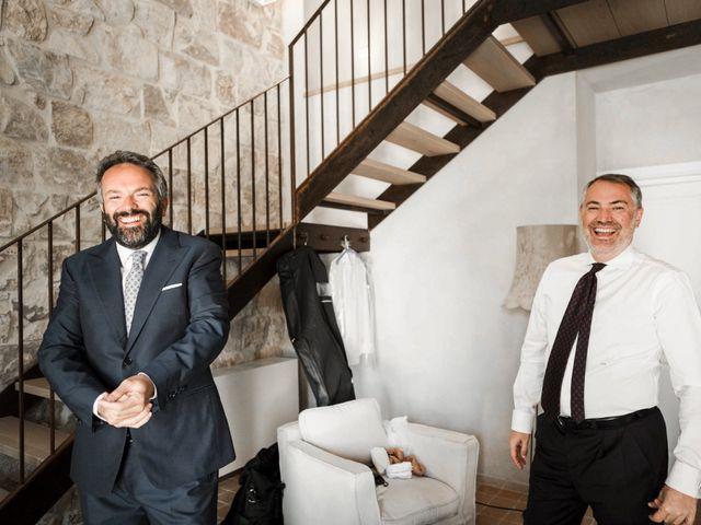 Il matrimonio di Andrea e Paula a Noto, Siracusa 7