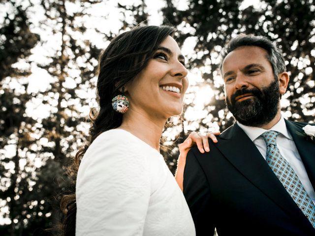 Il matrimonio di Andrea e Paula a Noto, Siracusa 10