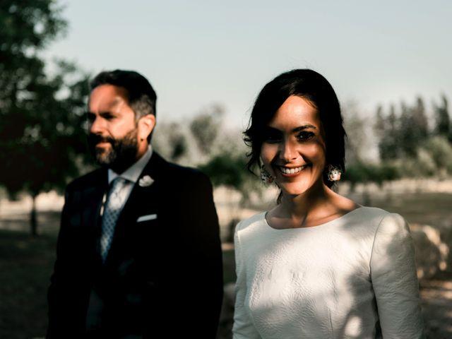 Il matrimonio di Andrea e Paula a Noto, Siracusa 11