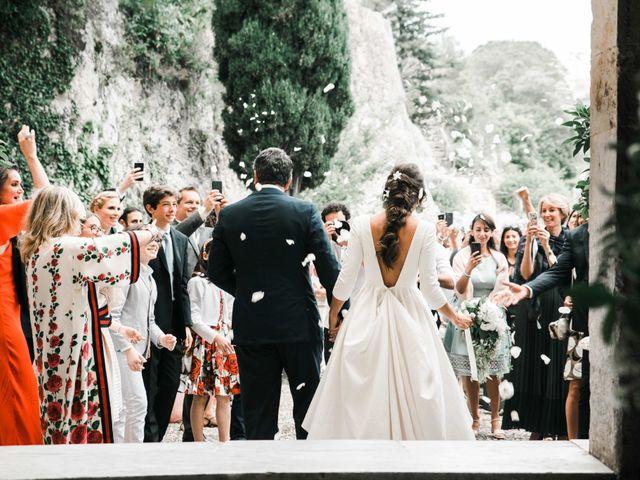 Il matrimonio di Andrea e Paula a Noto, Siracusa 22