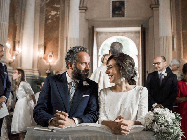 Il matrimonio di Andrea e Paula a Noto, Siracusa 31