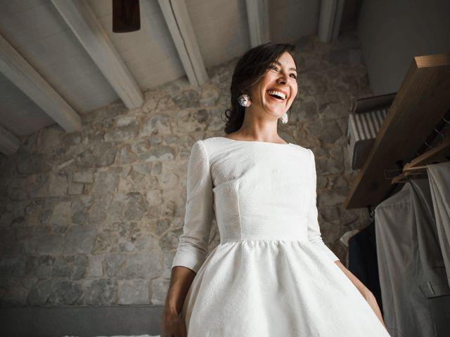 Il matrimonio di Andrea e Paula a Noto, Siracusa 36