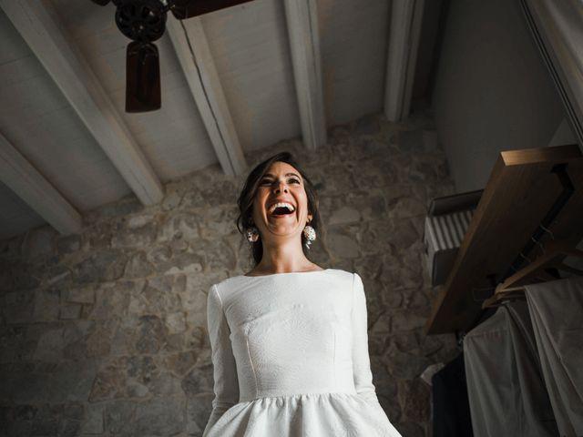Il matrimonio di Andrea e Paula a Noto, Siracusa 37
