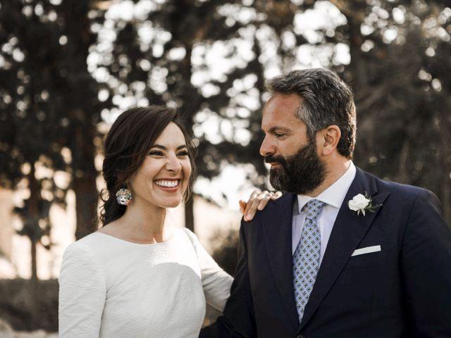 Il matrimonio di Andrea e Paula a Noto, Siracusa 47