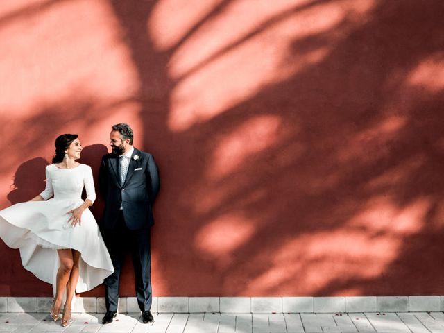 Il matrimonio di Andrea e Paula a Noto, Siracusa 48