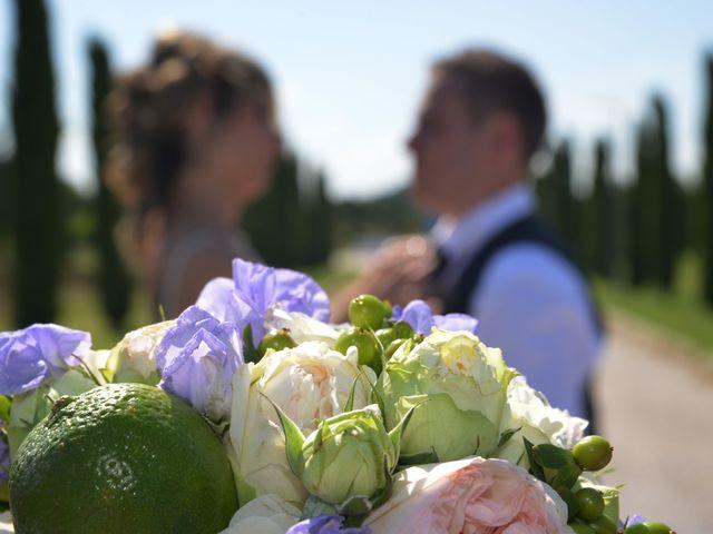 Il matrimonio di Gianni e Samanta a Cesena, Forlì-Cesena 34