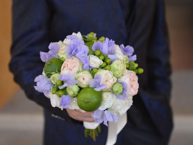 Il matrimonio di Gianni e Samanta a Cesena, Forlì-Cesena 10