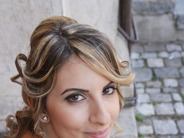 Il matrimonio di Gianni e Samanta a Cesena, Forlì-Cesena 20