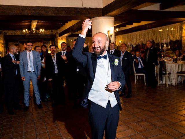 Il matrimonio di Carmelo e Martina a Palermo, Palermo 44