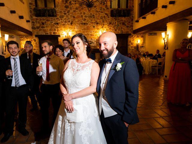Il matrimonio di Carmelo e Martina a Palermo, Palermo 45