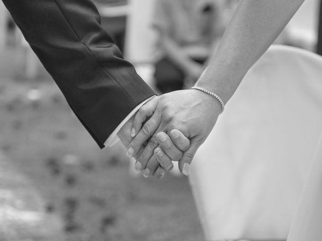 Il matrimonio di Fabio e Veruska a Ripalta Cremasca, Cremona 17
