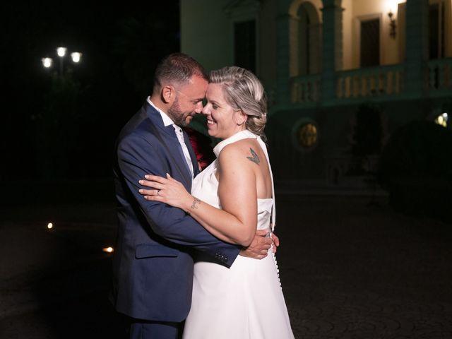 Il matrimonio di Fabio e Veruska a Ripalta Cremasca, Cremona 36