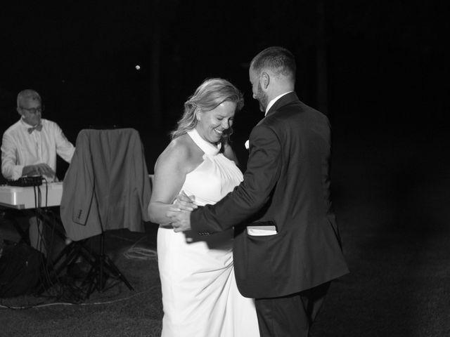 Il matrimonio di Fabio e Veruska a Ripalta Cremasca, Cremona 37
