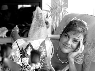 Le nozze di Alessandra e Massimo 2