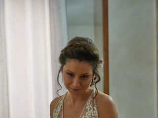 Le nozze di Antonella e Danilo 3