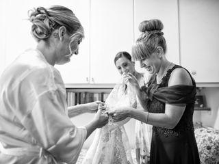 Le nozze di Katia e Ferruccio 3