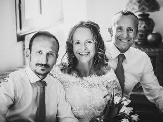 Le nozze di Gabriella e Paolo 3