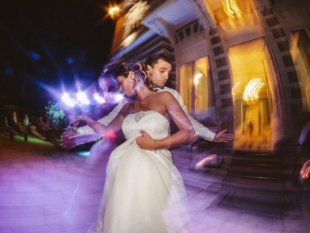 Il matrimonio di Marco e Alice a Celle Ligure, Savona 55