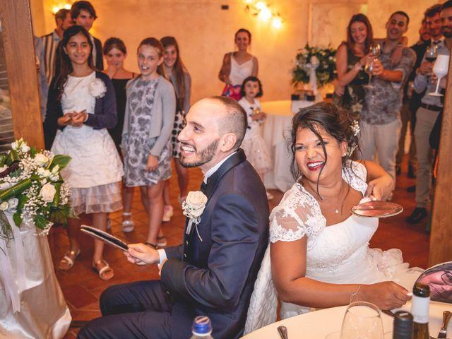 Il matrimonio di Andrea e Valentina a Forlimpopoli, Forlì-Cesena 64